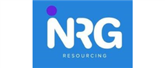 Jobs from NRG Resourcing Ltd