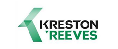 Jobs from Kreston Reeves