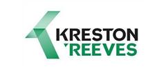 Jobs from Kreston Reeves