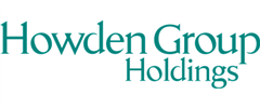Jobs from Hyperion Insurance Group