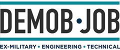 Jobs from Demob Job Ltd