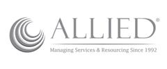 Jobs from Allied Worldwide