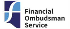 Jobs from Financial Ombudsman Service