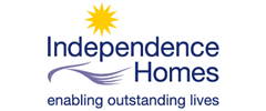 Jobs from Independence Homes