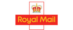 Jobs from Royal Mail