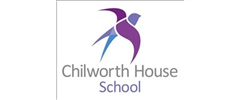 Jobs from Chilworth House School
