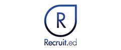 Jobs from Recruit.ed Ltd