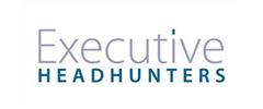 Jobs from Executive Headhunters