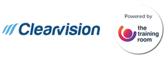Jobs from Clearvision