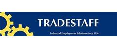 Jobs from Tradestaff New Zealand