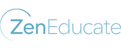 Jobs from ZEN EDUCATE LIMITED