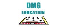Jobs from DMG Education