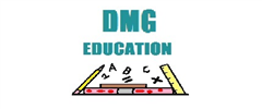 Jobs from DMG Education