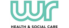 Jobs from White Recruitment Health & Social Care