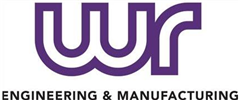 Jobs from White Recruitment Engineering & Construction