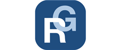 Jobs from Resourcing Group Ltd