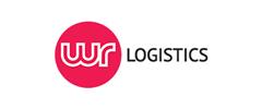 Jobs from White Recruitment Transport & Logistics