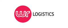 Jobs from WR Logistics