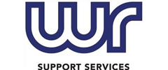 Jobs from White Recruitment Support Services