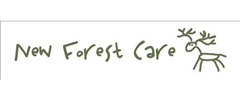 Jobs from New Forest Care Ltd