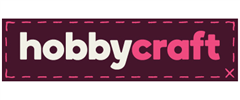 Jobs from Hobby Craft