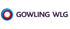Jobs from Gowling WLG