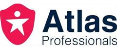 Jobs from Atlas professionals