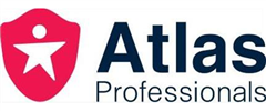 Jobs from Atlas professionals