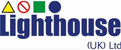 Assistant Operations Manager jobs from Lighthouse (UK