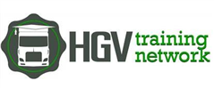 Jobs from HGV Training Network