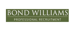 Jobs from Bond Williams