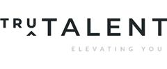 Jobs from Tru Talent