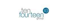 Jobs from Ten Fourteen Group