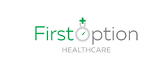 Jobs from GoTo Resourcing