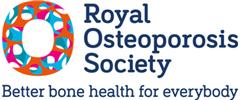 Jobs from Royal Osteoporosis Society