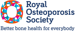 Jobs from Royal Osteoporosis Society