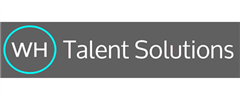 Jobs from Wallace Hind Talent Solutions