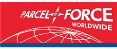 Jobs from Parcelforce