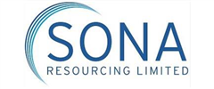 Jobs from Sona Resourcing