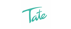 Jobs from Tate