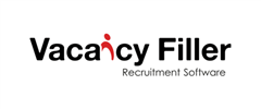Jobs from Vacancy Filler Limited