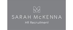 Jobs from Sarah McKenna HR Recruitment