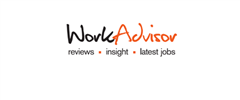 Jobs from WorkAdvisor