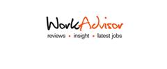 Jobs from WorkAdvisor