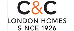 Jobs from C&C