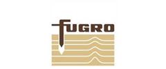 Jobs from Fugro GB Marine Limited
