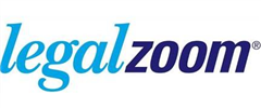 Jobs from Legal Zoom