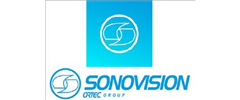 Jobs from Sonovision Ltd