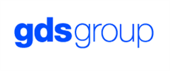 Jobs from GDS Group