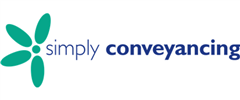 Jobs from simply conveyancing property lawyers